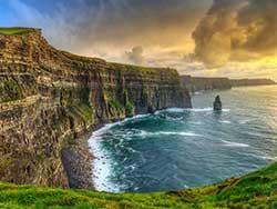 Ireland Vacations - Irish vacations