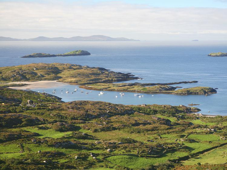 Holiday deals from kerry