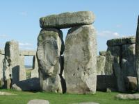 Shared Tour: Stonehenge Direct Afternoon Tour with Fish and Chips 10:45AM