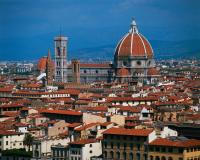 Private Original Florence Walk and David Tour with Skip the Line Entrance to Accademia 09:30AM