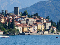 Shared Tour: Discover Lake Como and Bellagio From Milan - Bus Tour (Summer)